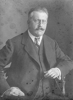 Julius Bittner Austrian composer
