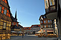 Wernigerode (2013-06-05), by Klugschnacker in Wikipedia (26).JPG