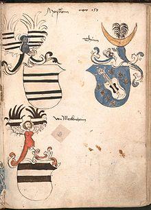 Wernigeroder Wappenbuch 311.jpg
