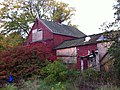 West Barnstable Decay - panoramio.jpg