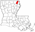 West Carroll Parish Louisiana.png