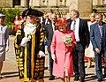West Midlands Police - Diamond Jubilee Visit (7555593638).jpg