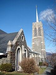 West Point Catholic Chapel.JPG