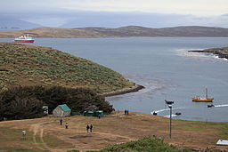 West Point Island in the Falkland Islands 1.jpg