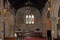 West end, St Andrew's Church, Bebington.jpg