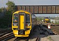 Westbury railway station MMB 18 158953 47854.jpg