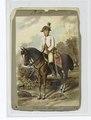 Westerloo Dragoner. 1778 (NYPL b14896507-90281).tiff