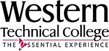 Western Technical College logo.jpg