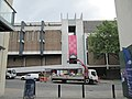 Westgate centre - geograph.org.uk - 1408257.jpg