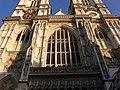 Westminster (376254930).jpg