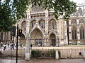 Westminster Abbey (2848408664).jpg