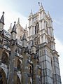 Westminster Abbey - 01.jpg