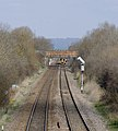Weston-super-Mare MMB 76 Worle Junction 158763.jpg