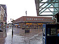 Wet Monday Afternoon in Grimsby - geograph.org.uk - 483448.jpg