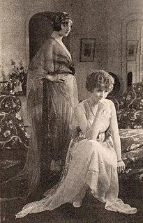 <i>Whats Worth While?</i> 1921 film
