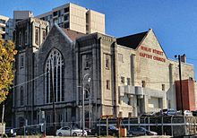 Wheat Street Baptist Church.JPG
