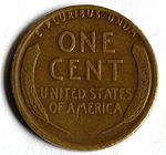 Wheat cent 1930 (1).jpg