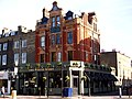 White Hart, Kennington, SE11 (2949754863).jpg
