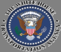 White House Transportation Agency.png