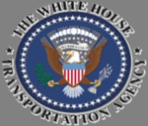 White House Transportation Agency - Image: White House Transportation Agency