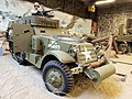 White M3A1 USA 40150421 HQ-12 pic4.JPG