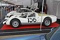 White Porsche 906.jpeg