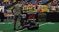 Whiteman Warriors shine at Missouri Outlaw Military Appreciation Game 130406-F-EA289-032.jpg