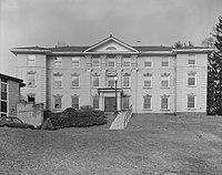 Whitescarver Hall.jpg