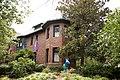 Whittemore House-2.jpg