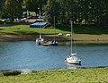 Whitwell Creek - geograph.org.uk - 1003883.jpg
