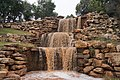 Wichita Falls October 2015 06 (The Falls).jpg