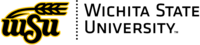 Wichita State University wordmark.png