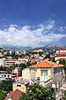 Widoki z twierdzy Forte Mare na Herceg Novi 02.jpg
