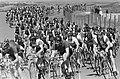 Wielrennen op circuit van Zandvoort, Bestanddeelnr 914-1766.jpg