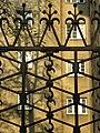 Wien-Fünfhaus - Vogelweidhof - Gitter.jpg