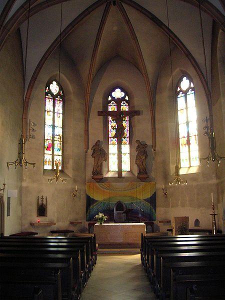 File:Wien-Grinzing Pfarrkirche Innen 160405.JPG