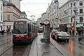 Wien-wiener-linien-sl-33-1001902.jpg