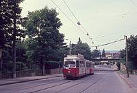 Wien-wvb-sl-6062-e1-574801.jpg