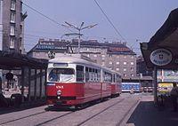 Wien-wvb-sl-66-e1-559285.jpg