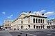 Wien - Staatsoper (1).JPG