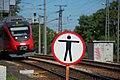 Wien Bahnhof Penzing (4711773639).jpg