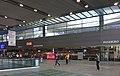 Wien Hauptbahnhof, 2014-10-14 (48).jpg