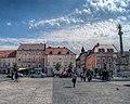 Wiener Neustadt, Austria - panoramio (1).jpg