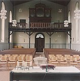 Wiershausen Orgel op. 101.jpg