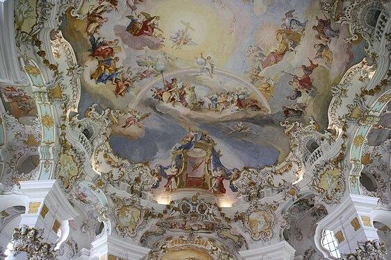Wieskirche03.JPG