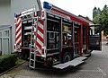Wiesloch-Baiertal - Feuerwehr Baiertal - Mercedes-Benz Atego 1329 - Lentner - HD-WS 442 - 2019-06-16 12-42-28.jpg