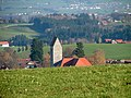 Wiggensbach - panoramio (15).jpg