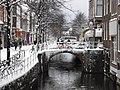 Wijnhaven - Delft - 2009 - panoramio.jpg