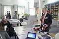 Wiki-Conference 2015 by Dmitry Rozhkov 33.jpg