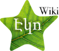WikiBarnstar-Ecology-hy.png